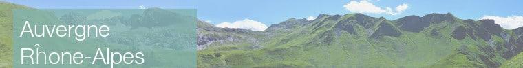 auvergne rhone alpes extrait naissance